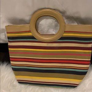 Aldo summer hand bag